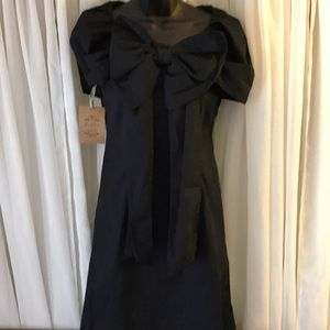 Dresses & Skirts - BNWT boutique dress